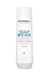 Goldwell Dualsenses Scalp Specialist Deep Cleansing Shampoo - Goldwell шампунь для глубокого очищения